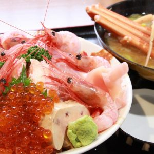 ジオ丼 縮小(3)(糸魚川)