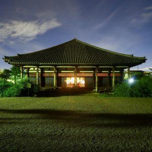 奈良満喫体験メイン_夜の座禅体験s