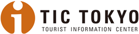 TIC TOKYO[Official Website]