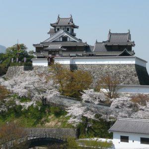 「麒麟がくる」ゆかりの地、京都へ