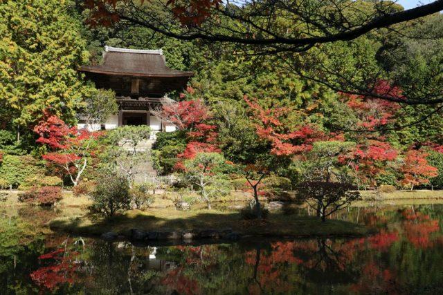 2.円成寺 small