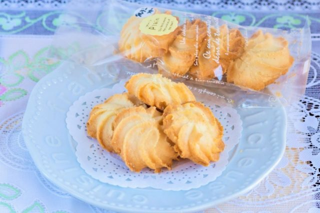 ★品川区_米粉クッキー1s