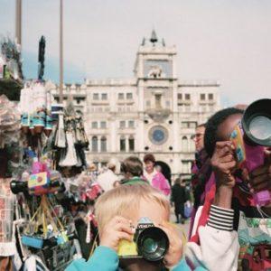 写真と映像の祭典