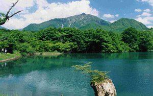 新潟県糸魚川市