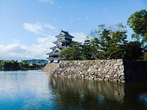 松本観光コンベンション協会